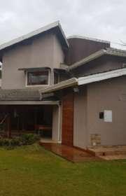 casa-a-venda-em-atibaia-sp-palavra-da-vida-ref-12206 - Foto:11