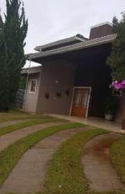 casa-a-venda-em-atibaia-sp-palavra-da-vida-ref-12206 - Foto:12