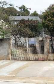 terreno-a-venda-em-atibaia-sp-jardim-maristela-ref-t5313 - Foto:1
