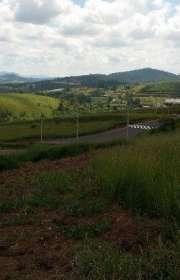 terreno-em-condominio-a-venda-em-atibaia-sp-bairro-do-tanque-ref-t5391 - Foto:5