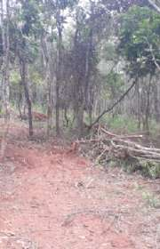 terreno-a-venda-em-atibaia-sp-retiro-recanto-tranquilo-ref-t5397 - Foto:2