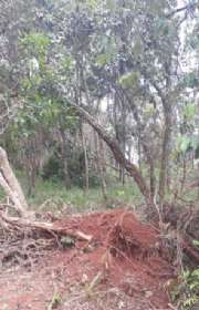 terreno-a-venda-em-atibaia-sp-retiro-recanto-tranquilo-ref-t5397 - Foto:3