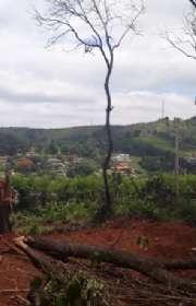 terreno-a-venda-em-atibaia-sp-retiro-recanto-tranquilo-ref-t5397 - Foto:4