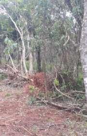 terreno-a-venda-em-atibaia-sp-retiro-recanto-tranquilo-ref-t5397 - Foto:6