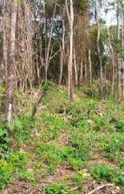 terreno-a-venda-em-atibaia-sp-retiro-recanto-tranquilo-ref-t5397 - Foto:7
