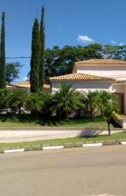 casa-em-condominio-a-venda-em-atibaia-sp-quintas-de-sao-francisco-ref-11993 - Foto:1