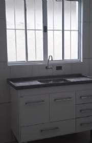 casa-para-venda-ou-locacao-em-atibaia-sp-jardim-imperial-ref-12251 - Foto:6