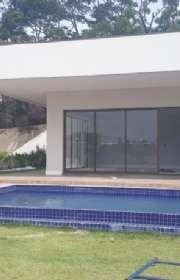 casa-em-condominio-a-venda-em-atibaia-sp-quintas-sao-francisco-ref-12265 - Foto:3