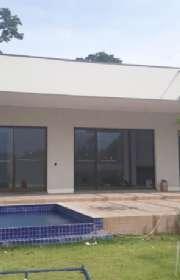 casa-em-condominio-a-venda-em-atibaia-sp-quintas-sao-francisco-ref-12265 - Foto:4
