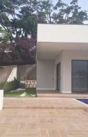 casa-em-condominio-a-venda-em-atibaia-sp-quintas-sao-francisco-ref-12265 - Foto:5