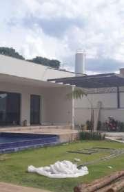 casa-em-condominio-a-venda-em-atibaia-sp-quintas-sao-francisco-ref-12265 - Foto:6