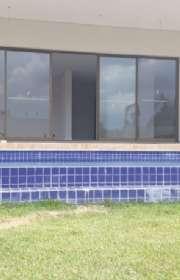 casa-em-condominio-a-venda-em-atibaia-sp-quintas-sao-francisco-ref-12265 - Foto:8