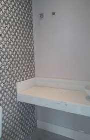 casa-em-condominio-a-venda-em-atibaia-sp-quintas-sao-francisco-ref-12265 - Foto:11