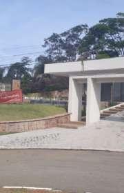 casa-em-condominio-a-venda-em-atibaia-sp-quintas-sao-francisco-ref-12265 - Foto:1