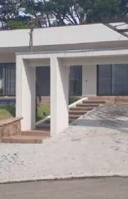 casa-em-condominio-a-venda-em-atibaia-sp-quintas-sao-francisco-ref-12265 - Foto:2