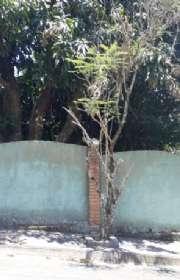 terreno-a-venda-em-atibaia-sp-vila-giglio-ref-t5069 - Foto:1