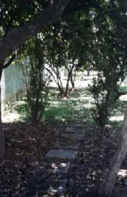 terreno-a-venda-em-atibaia-sp-vila-giglio-ref-t5069 - Foto:2