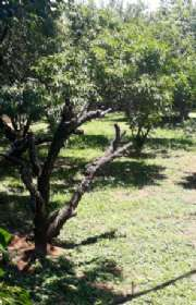 terreno-a-venda-em-atibaia-sp-vila-giglio-ref-t5069 - Foto:4