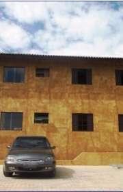 casa-para-locacao-em-atibaia-sp-jardim-morumbi-ref-8765 - Foto:2