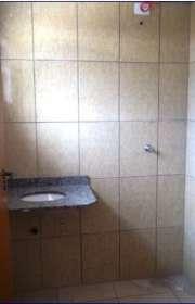 casa-para-locacao-em-atibaia-sp-jardim-morumbi-ref-8765 - Foto:6