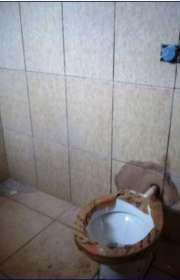 casa-para-locacao-em-atibaia-sp-jardim-morumbi-ref-8765 - Foto:8