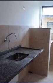 casa-para-locacao-em-atibaia-sp-jardim-morumbi-ref-8765 - Foto:11