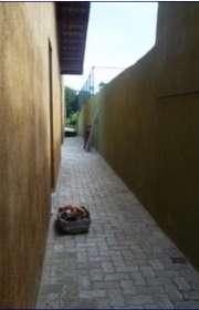 casa-para-locacao-em-atibaia-sp-jardim-morumbi-ref-8765 - Foto:12