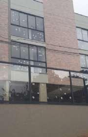 apartamento-para-locacao-em-atibaia-sp-recreio-maristela-ref-11123 - Foto:1