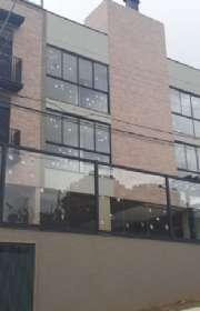 apartamento-para-locacao-em-atibaia-sp-recreio-maristela-ref-11123 - Foto:2