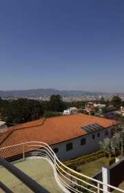 casa-em-condominio-para-venda-ou-locacao-em-atibaia-sp-parque-das-garcas-ref-12284 - Foto:7