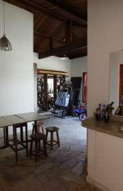 casa-em-condominio-para-venda-ou-locacao-em-atibaia-sp-parque-das-garcas-ref-12284 - Foto:9