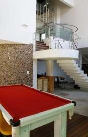 casa-em-condominio-para-venda-ou-locacao-em-atibaia-sp-parque-das-garcas-ref-12284 - Foto:12