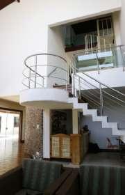 casa-em-condominio-para-venda-ou-locacao-em-atibaia-sp-parque-das-garcas-ref-12284 - Foto:13