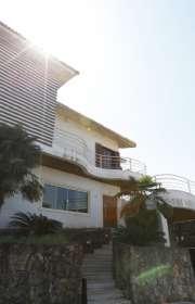 casa-em-condominio-para-venda-ou-locacao-em-atibaia-sp-parque-das-garcas-ref-12284 - Foto:15