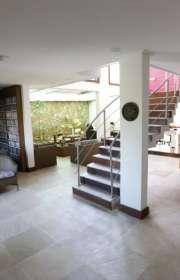 casa-em-condominio-para-venda-ou-locacao-em-atibaia-sp-parque-das-garcas-ref-12284 - Foto:16