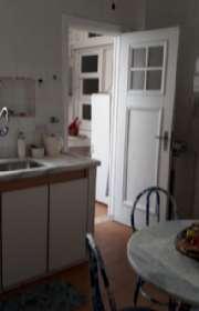 apartamento-a-venda-em-guaruja-sp-ref-12322 - Foto:1