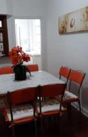 apartamento-a-venda-em-guaruja-sp-ref-12322 - Foto:2