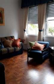 apartamento-a-venda-em-guaruja-sp-ref-12322 - Foto:3