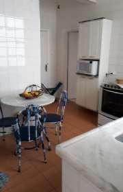 apartamento-a-venda-em-guaruja-sp-ref-12322 - Foto:4
