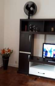 apartamento-a-venda-em-guaruja-sp-ref-12322 - Foto:5