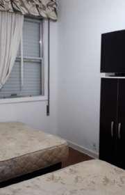apartamento-a-venda-em-guaruja-sp-ref-12322 - Foto:6