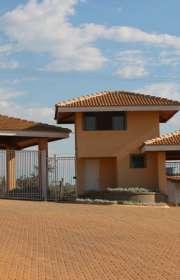 terreno-em-condominio-a-venda-em-piracaia-sp-ref-5063 - Foto:2