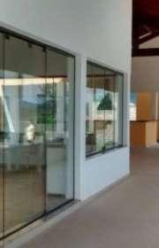 terreno-em-condominio-a-venda-em-piracaia-sp-ref-5063 - Foto:4