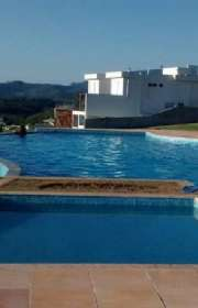 terreno-em-condominio-a-venda-em-piracaia-sp-ref-5063 - Foto:10
