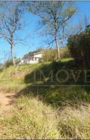 terreno-a-venda-em-atibaia-sp-chacaras-fernao-dias-ref-t3897 - Foto:1