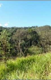 terreno-a-venda-em-atibaia-sp-chacaras-fernao-dias-ref-t3897 - Foto:2