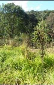 terreno-a-venda-em-atibaia-sp-chacaras-fernao-dias-ref-t3897 - Foto:3