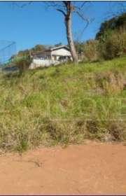 terreno-a-venda-em-atibaia-sp-chacaras-fernao-dias-ref-t3897 - Foto:4