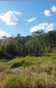 terreno-a-venda-em-atibaia-sp-chacaras-fernao-dias-ref-t3897 - Foto:5