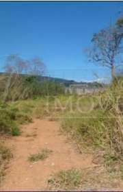 terreno-a-venda-em-atibaia-sp-chacaras-fernao-dias-ref-t3897 - Foto:6